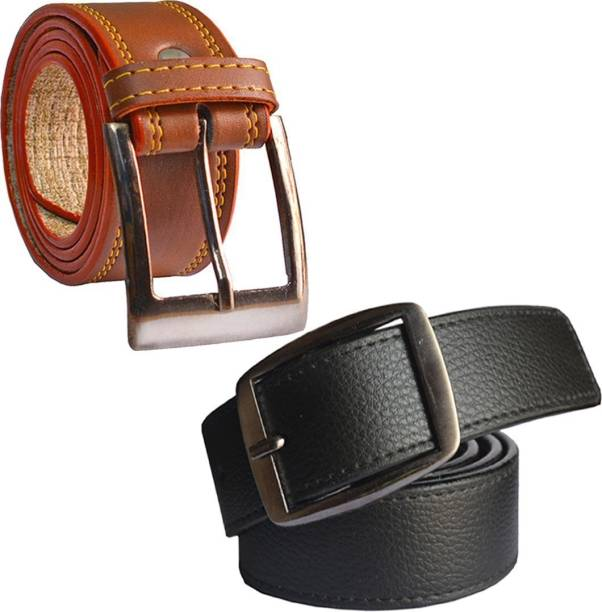 a2a1ea49f9324 Women Belts - Buy Women Belts Online at Best Prices In India ...