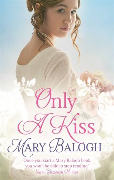 Mary Balogh Books Buy Mary Balogh Books Online At Best Prices In