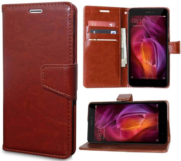 sale retailer 17d99 2b2e6 Redmi Note 4 Cases - Redmi Note 4 Cases & Covers Online | Flipkart.com