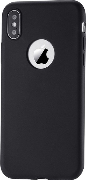 iphone x cases buy iphone x cases \u0026 covers online at flipkart comflipkart smartbuy back cover for apple iphone x