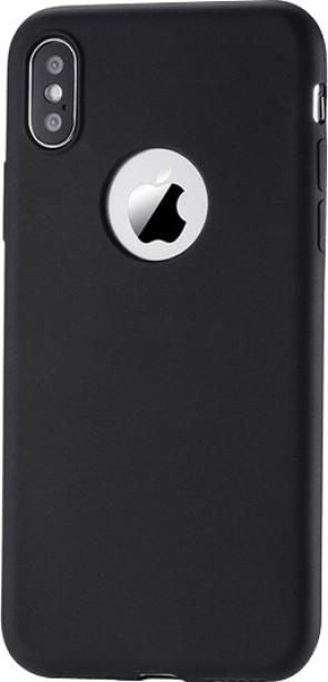 iphone x cases buy iphone x cases \u0026 covers online at flipkart comflipkart smartbuy back cover for apple iphone x