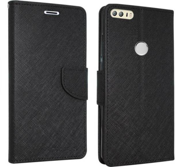 Spicesun Flip Cover for Honor 9N
