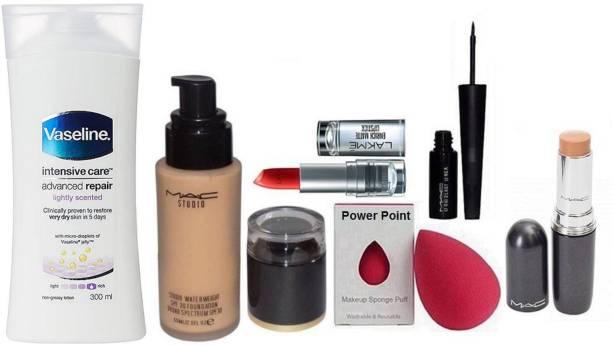 Lakme Matte Lipstick Buy Lakme Matte Lipstick Online At