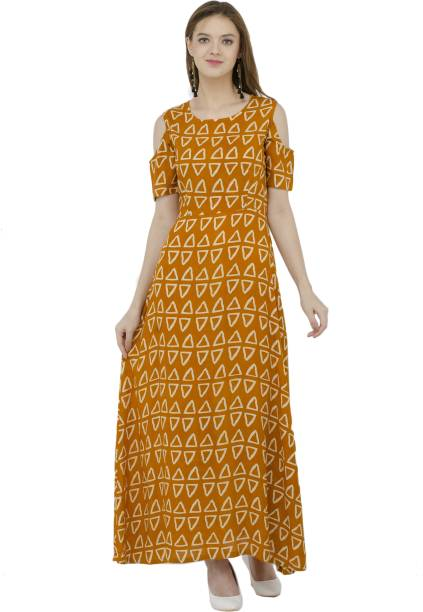 416224c5c489 Cotton Dresses - Buy Cotton Dresses Online at Best Prices In India ...
