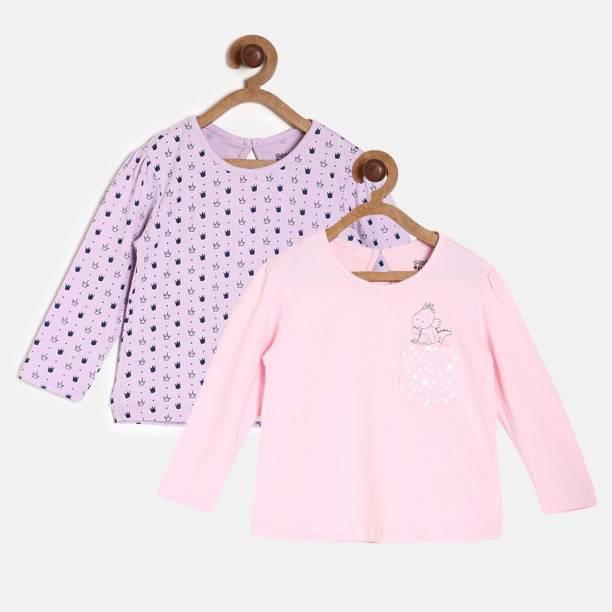 Shirts - Buy Latest Shirts online at Flipkart.com 52f907440