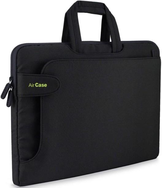 Air Case Laptop Bags - Buy Air Case Laptop