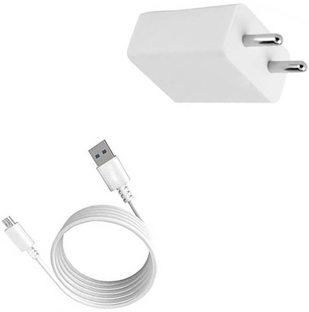 DAKRON Wall Charger Accessory Combo for Honor 9N
