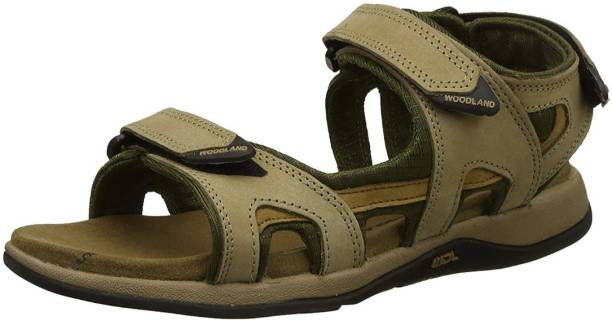bf2919da020d9 Sandals and Floaters - Buy Sandals and Floaters Online at India s ...