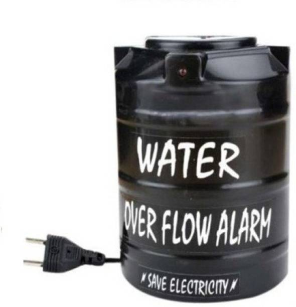 MURPHY Water Tank Overflow alarm Wired Sensor Security System