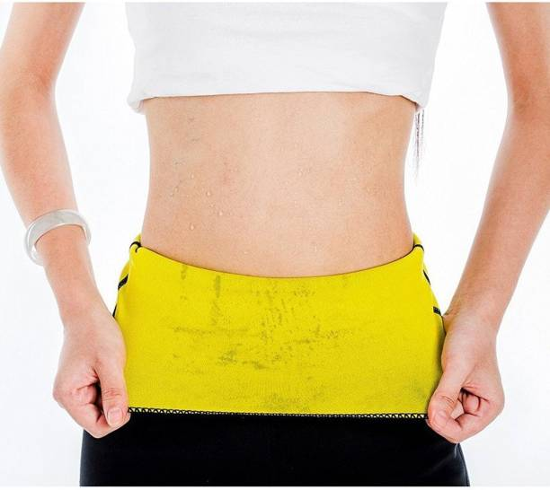 e63a96200720b Slimming Belts - Buy Slimming Belts Online at Best Prices In India ...