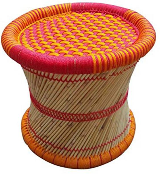 Bamboo Furniture Buy Bamboo Furniture Online At Best Prices In