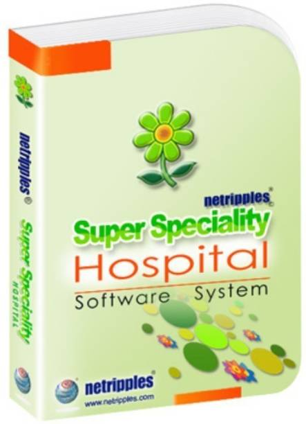 Netripples Super Speciality Hospital