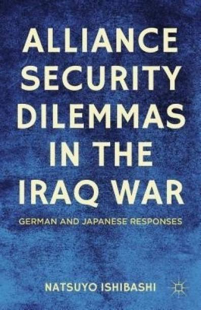 Diplomacy Books - Buy Diplomacy Books Online at Best Prices