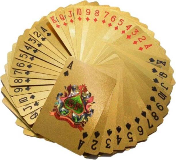 Monopoly slots apk mod