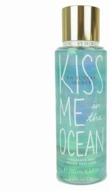 a180bb18f56 Victoria S Secret Beauty And Personal Care - Buy Victoria S Secret ...