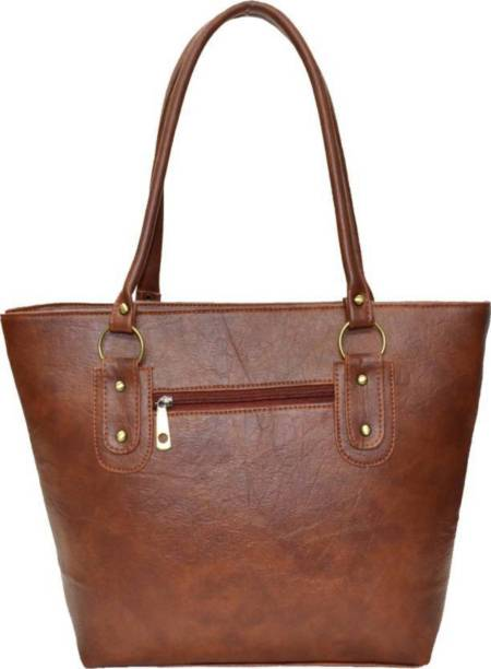 Franklee Hand Held Bag