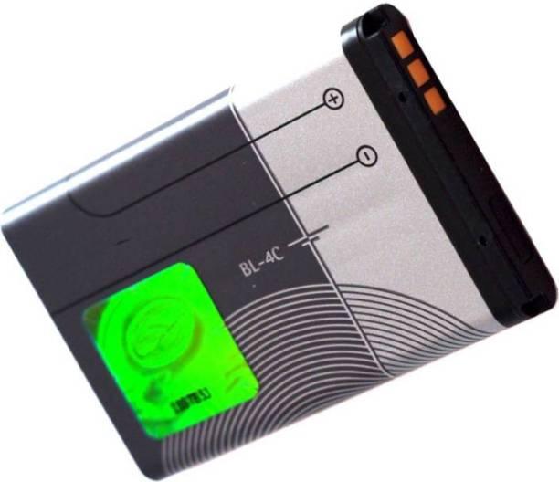 TokyoTon Mobile Battery For  Nokia BL-4C