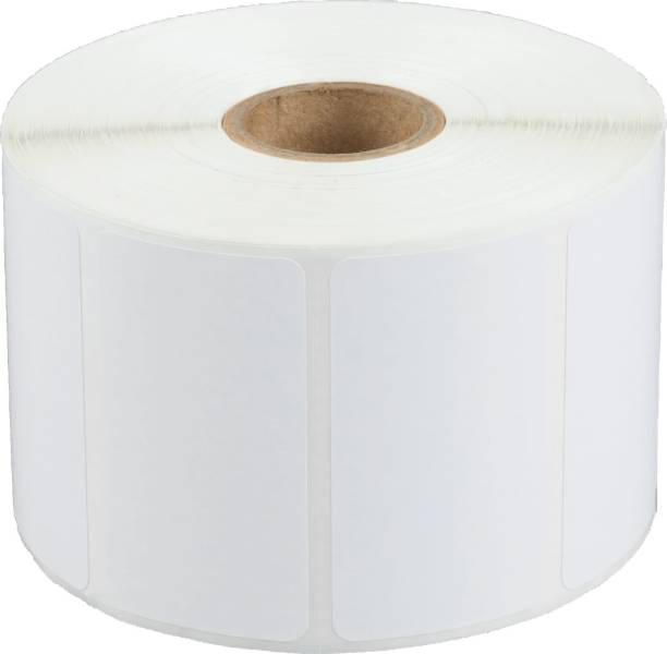 Avery Paper Labels - Buy Avery Paper Labels Online at Best