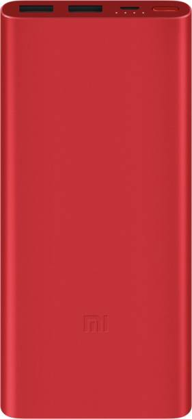 Power Bank - Buy Power Banks Online at Best Price in India