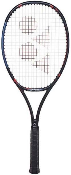 YONEX T RQTS VCORE PRO 100 ALPHA (270 g) Multicolor Strung Tennis Racquet