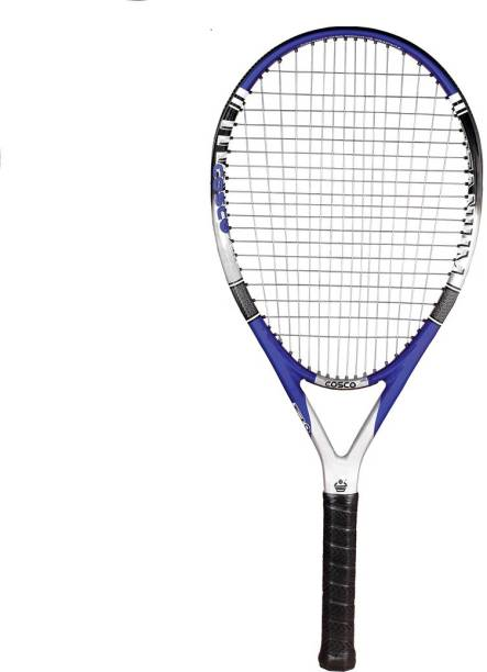 d91e3a7fc88 Tennis Rackets - Buy Tennis Rackets Online at Best Prices In India ...