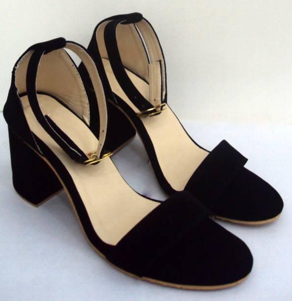 Laces Womens Footwear - Buy Laces Womens Footwear Online at Best ... 60461a44b1