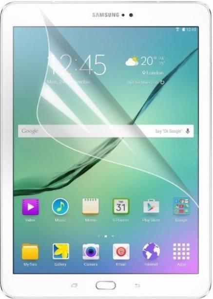 SPL Screen Guard for Samsung Galaxy Tab A 8 inch