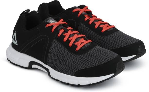 068a9e81f16 Reebok Footwear - Buy Reebok Footwear Online at Best Prices in India ...