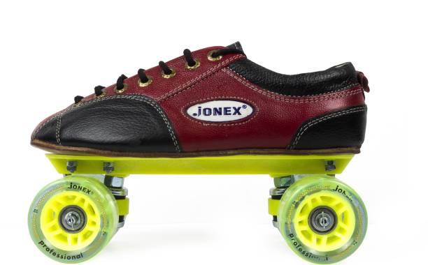 c31ec733ffc8 Jj Jonex Skating - Buy Jj Jonex Skating Online at Best Prices In ...