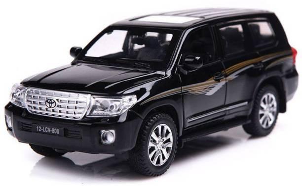 Emob Vehicle Pull Along Buy Emob Vehicle Pull Along Online At Best