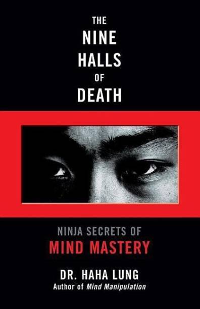 Martial Arts Books - Buy Martial Arts Books Online at Best