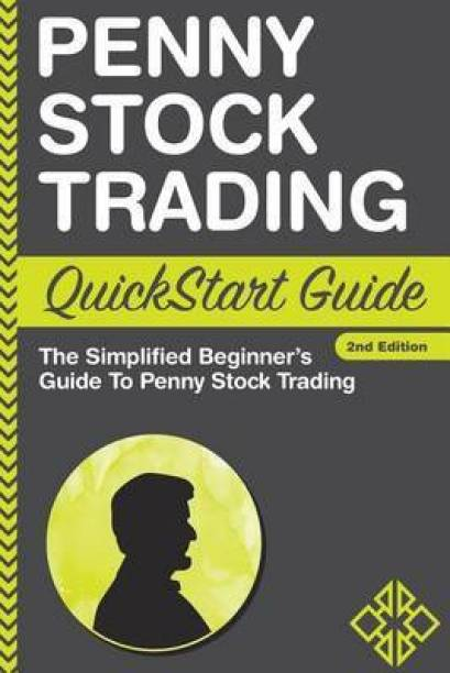 Penny Stock Trading QuickStart Guide