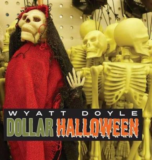 Dollar Halloween