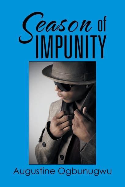 Season of Impunity
