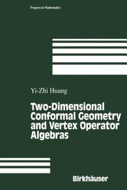 geometric aspects of general topology sakai katsuro