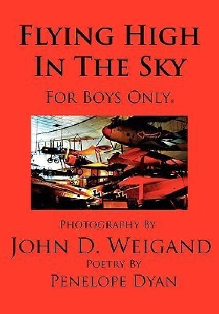Aviation Books - Buy Aviation Books Online at Best Prices