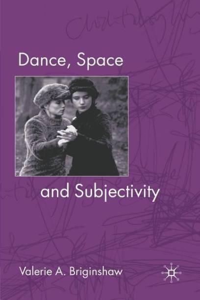 Gender Studies Books - Buy Gender Studies Books Online at