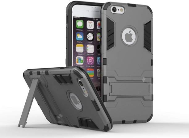 3ba608142e Iphone 6 Cases - Iphone 6 Cases & Covers Online   Flipkart.com
