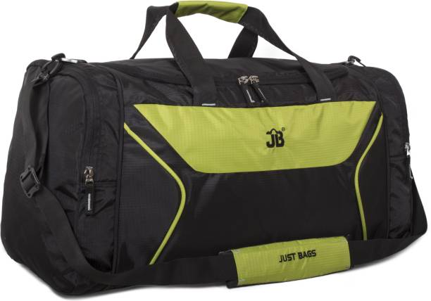 b39c3a492f36 Duffel Bags - Buy Duffel Bags Online at Best Prices in India ...