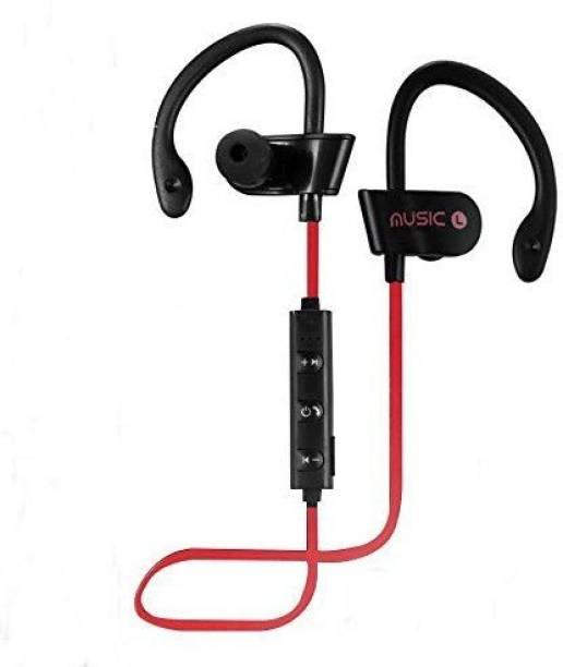 69cb485e775 Panasonic P77 Headphones - Buy Panasonic P77 Headphones Online at ...