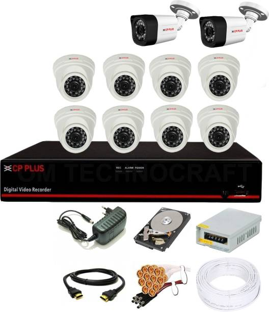 Security Cameras Online | Smart cameras up to 70% off on