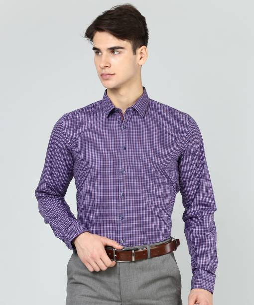 c94951cb Van Heusen Shirts - Buy Van Heusen Shirts Online at Best Prices In ...