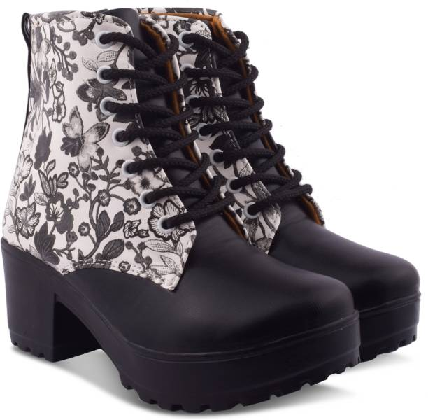 Boots For Women - Buy Women s Boots 58848becf3