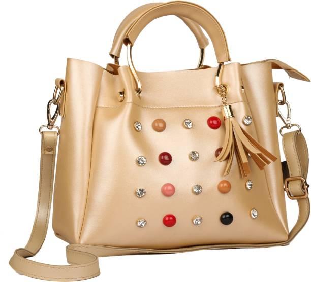 fc07fd8c57b3 Sling Bags - Buy Side Purse Sling Bags for Men   Women Online at ...
