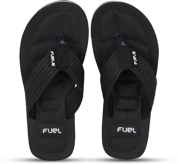 9c972a027 Fuel Men s Fashionable Thong Slippers Home