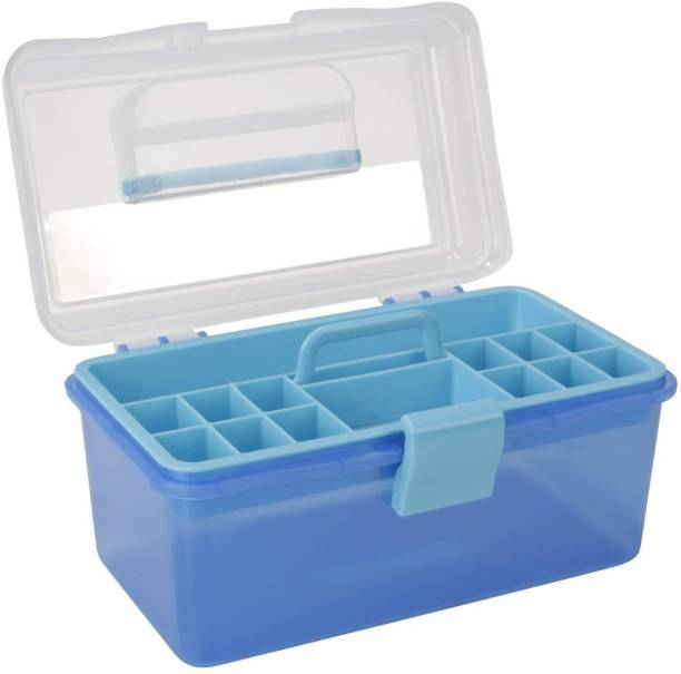 3a6b96561bad7 Storage Boxes - Buy Storage Boxes Online at Best Prices in India ...