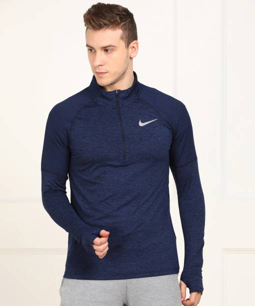 07a28291 Nike Tshirts - Buy Nike Tshirts Online at Best Prices In India ...