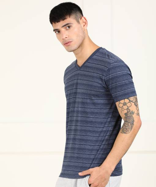 318fcdfd883 Jockey Mens T-shirts online at Flipkart.com