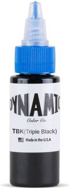 Tattoo Ink - Buy Tattoo Ink Online at Best Prices In India ...