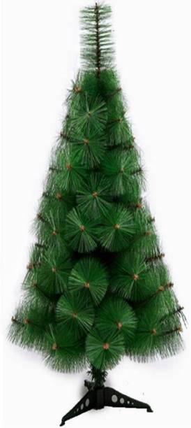 Christmas Tree Artificial.Festival Decor Buy Festival Decor Products Online At Best